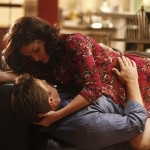 Castle Season 5 Episode 2 Cloudy with a Chance of Murder (7)