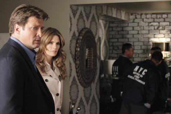 Castle Season 5 Episode 5 Probable Cause (3)