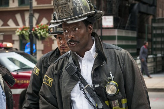 Chicago Fire Episode 2 Mon Amour (1)