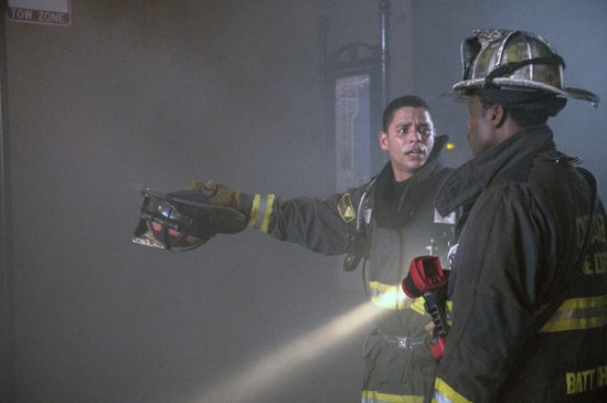 Chicago Fire Episode 4 One Minute (6)