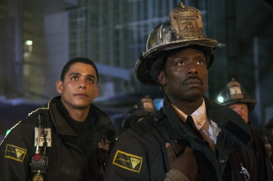 Chicago Fire Episode 4 One Minute (8)