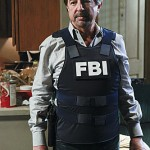 Criminal Minds Season 8 Episode 2 The Pact (7)