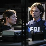 Criminal Minds Season 8 Episode 2 The Pact (6)