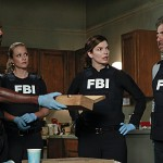 Criminal Minds Season 8 Episode 2 The Pact (2)