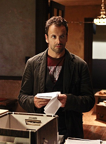 Elementary (CBS) Episode 3 Child Predator (7)