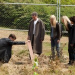 Fringe Season 5 Episode 2 In Absentia  (3)
