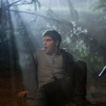 Grimm Over My Dead Body Season 2 Episode 6 (7)