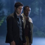 Grimm Over My Dead Body Season 2 Episode 6