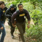 Grimm The Bottle Imp Season 2 Episode 7 (5)