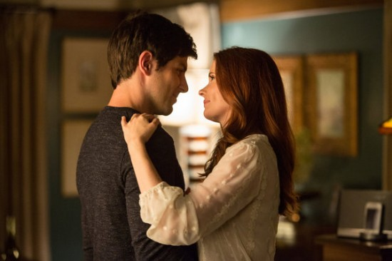 Grimm The Bottle Imp Season 2 Episode 7 (4)