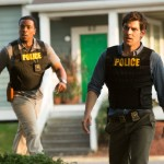 Grimm The Bottle Imp Season 2 Episode 7 (3)