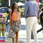 Hart Of Dixie Season 2 Episode 2 Always on my Mind (3)
