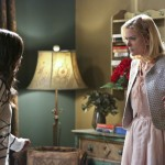 Hart Of Dixie Season Premiere I Fall to Pieces (2)
