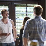 Hart Of Dixie Season Premiere I Fall to Pieces (8)