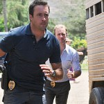 Hawaii Five-0 Season 3 Episode 4 Popilikia (4)