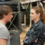 Last Resort (ABC) Blue on Blue Episode 2 (3)