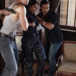 Last Resort Episode 3 Eight Bells (4)