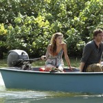 Last Resort Episode 3 Eight Bells (11)