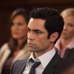Law & Order: SVU Season 14 Episode 2 Twenty-Five Acts (1)