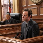 Law & Order: SVU Season 14 Episode 2 Twenty-Five Acts (4)