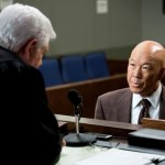 Major Crimes (TNT) Episode 8 Dismissed with Prejudice (2)