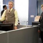 Major Crimes (TNT) Episode 8 Dismissed with Prejudice (3)