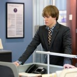 Major Crimes (TNT) Episode 8 Dismissed with Prejudice (6)