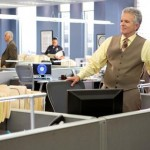Major Crimes (TNT) Episode 8 Dismissed with Prejudice (9)