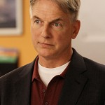 NCIS Season 10 Episode 3 Phoenix (1)