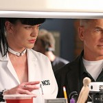 NCIS Season 10 Episode 3 Phoenix (8)