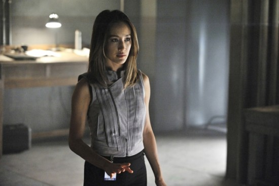 Nikita Season 3 Episode 2 Innocence (4)