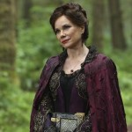 Once Upon a Time Season 2 Episode 2 We Are Both (4)