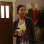 Parenthood Season 4 Episode 4 The Talk (4)