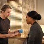 Parenthood Season 4 Episode 4 The Talk