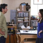 Parenthood Season 4 Episode 4 The Talk (7)