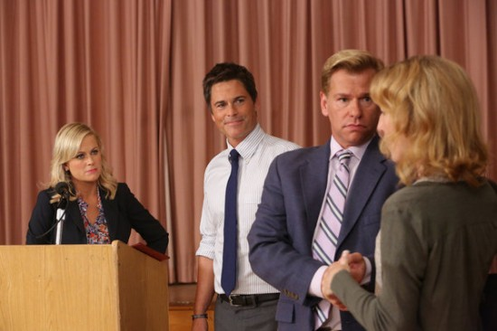 Parks and Recreation Season 5 Episode 4 Sex Education (5)