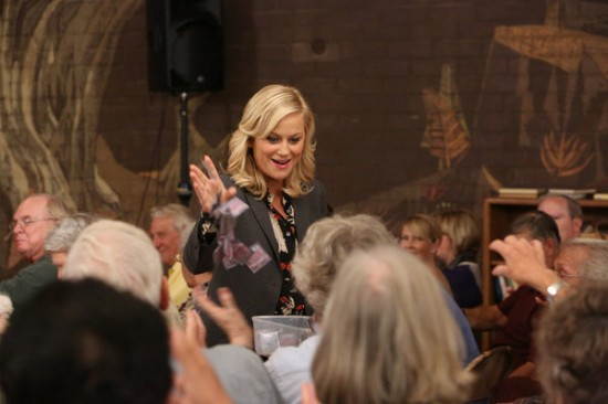 Parks and Recreation Season 5 Episode 4 Sex Education (11)