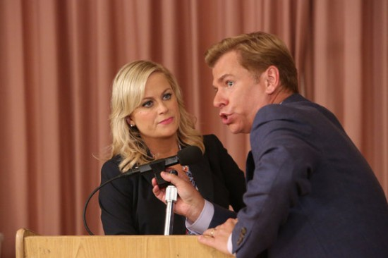 Parks and Recreation Season 5 Episode 4 Sex Education (7)