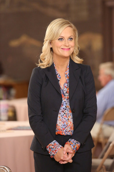 Parks and Recreation Season 5 Episode 4 Sex Education (6)