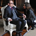Person of Interest Season 2 Episode 2 Bad Code (4)
