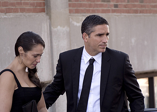 Person of Interest Season 2 Episode 3 Masquerade (7)