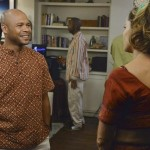 "Private Practice Season 6 Episode 2 ""Mourning Sickness"" (4)"