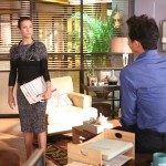 "Private Practice Season 6 Episode 3 ""Good Grief"" (7)"