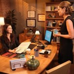 "Private Practice Season 6 Episode 3 ""Good Grief"" (4)"