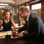 "Private Practice Season 6 Episode 3 ""Good Grief"" (2)"