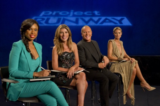 Project Runway Season 10 Finale Part 2 (9)