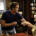 Raising Hope Season 3 Episode 2 Throw Maw Maw from the House – Part One (3)