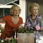Raising Hope Season 3 Episode 2 Throw Maw Maw from the House – Part One (6)