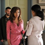 GUILLERMO DIAZ, ELISE NEAL, KERRY WASHINGTON