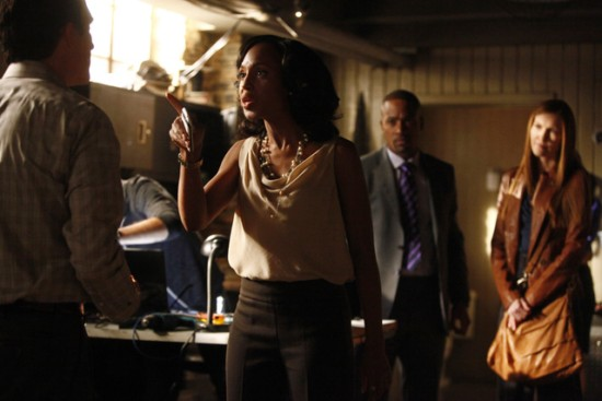 Scandal Season 2 Episode 3 Hunting Season (5)
